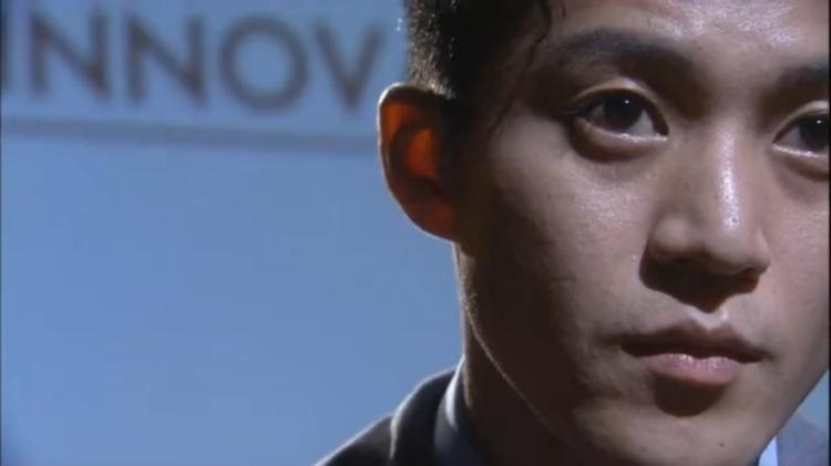 Toru Hyuga