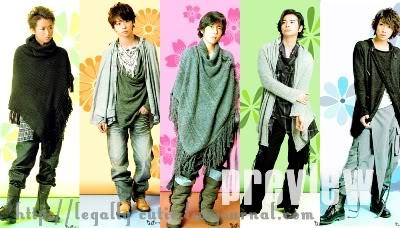 Arashi10-1