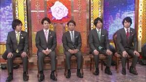 Arashi10-6