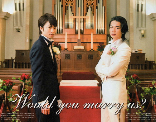 sakumoto wedding2