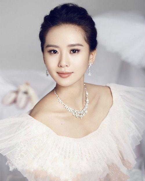 Image Result For Crazy Rich Asians Cast
