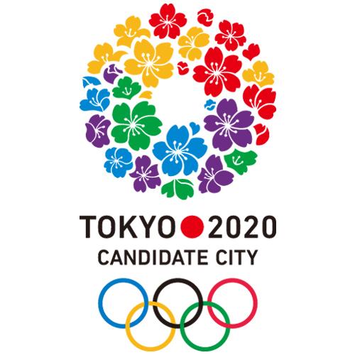 tokyo2020-4
