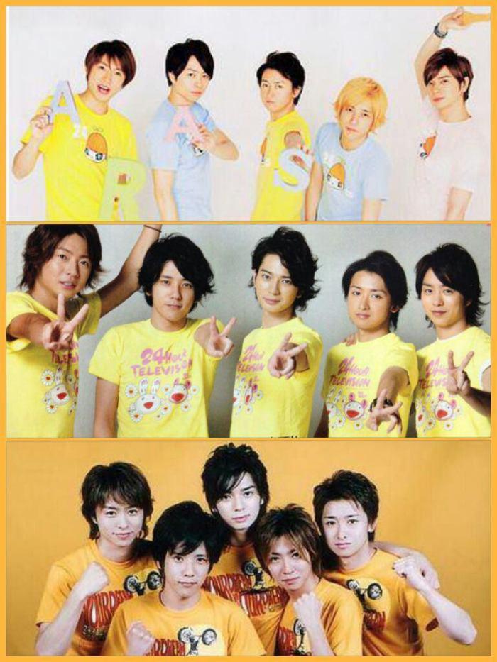 24-hour-television-arashi