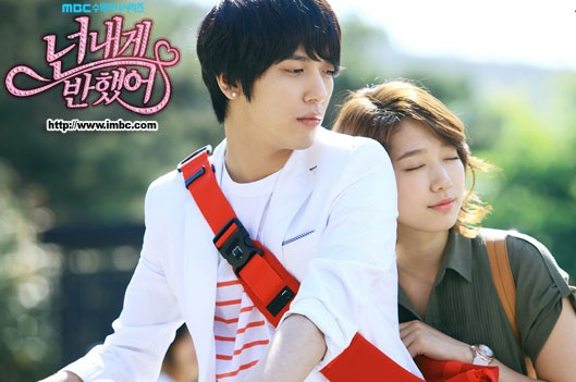 Heartstrings4