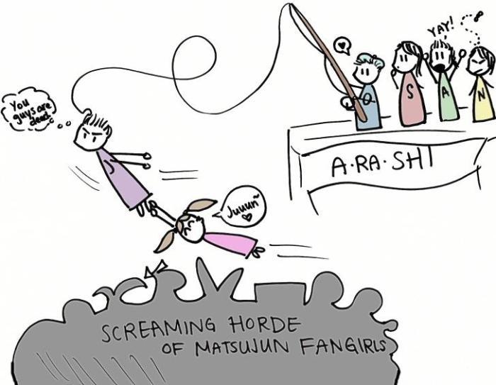 fangirlsarashi