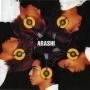 arashi earphones