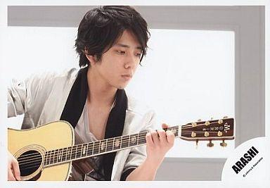 Credit: izumiarashi.blogspot.com