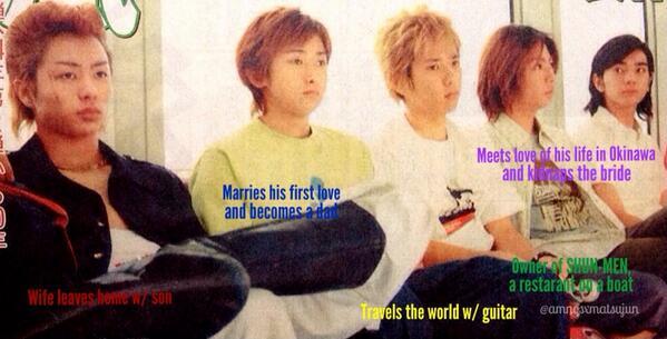 Credit: amnosxmatsujun