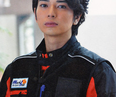 Jun Goto