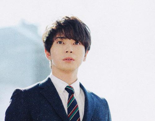 Jun Kosuke
