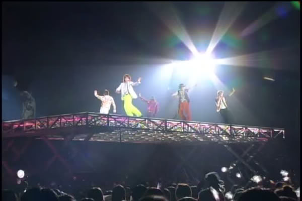 arashi_moving stage