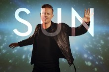 Nicky-Byrne-Eurovision-Ireland-2016-600x400