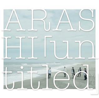 Arashiuntitled