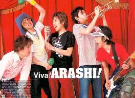 arashi_lessons6