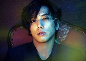 JungYong-hwa_fncentertainment